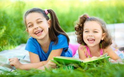 9 воспитни методи со кои децата растат во успешни личности