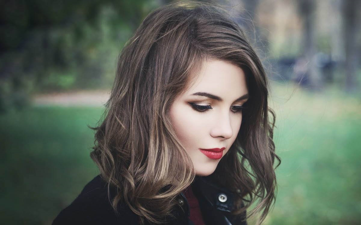 Четири работи кои треба да ги знаете пред да се одлучите за познатата боб фризура