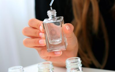 Дали купувате и нанесувате парфем на погрешен начин?