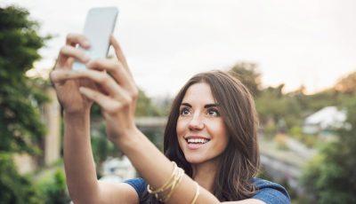 Дознајте што кажуваат вашите фотографии за вас