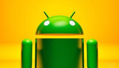 Имате телефон со Андроид? Овие апликации треба веднаш да ги избришете!