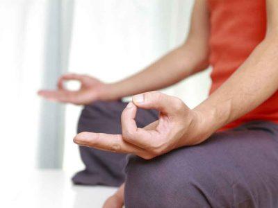 Имате висок притисок? Овие вежби може да ви помогнат!