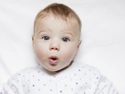 Името кое ќе му го дадете на детето е побитно отколку што мислите