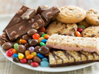 Исфрлете го шеќерот од исхраната еден месец: Ова се промените кои ќе ги забележите!