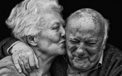 Истражувачите откриваат што е заедничко за луѓето што живеат долго