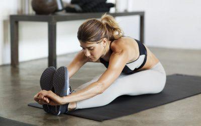 Кога вежбањето има поголема штета отколку корист?