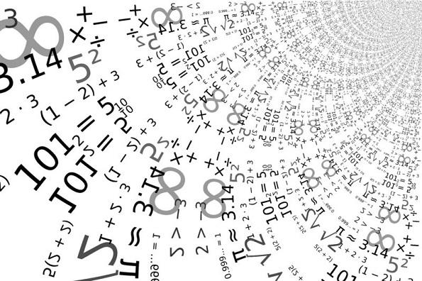 Мистериозниот број кој ги воодушевува математичарите