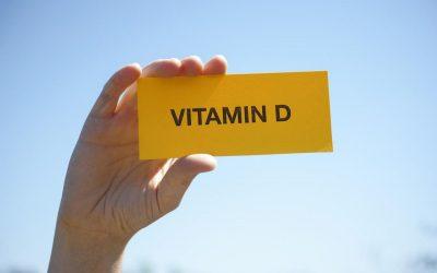 Митови и вистини за витаминот Д