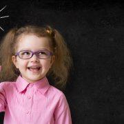 Можете ли да ги решите овие загатки за деца?