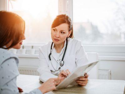 Најголемите митови за здравјето во кои веруваме