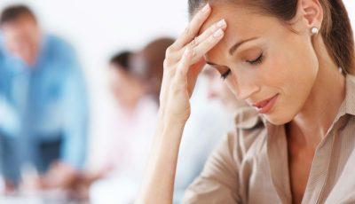 Намирници кои помагаат во спречувањето мозочен удар