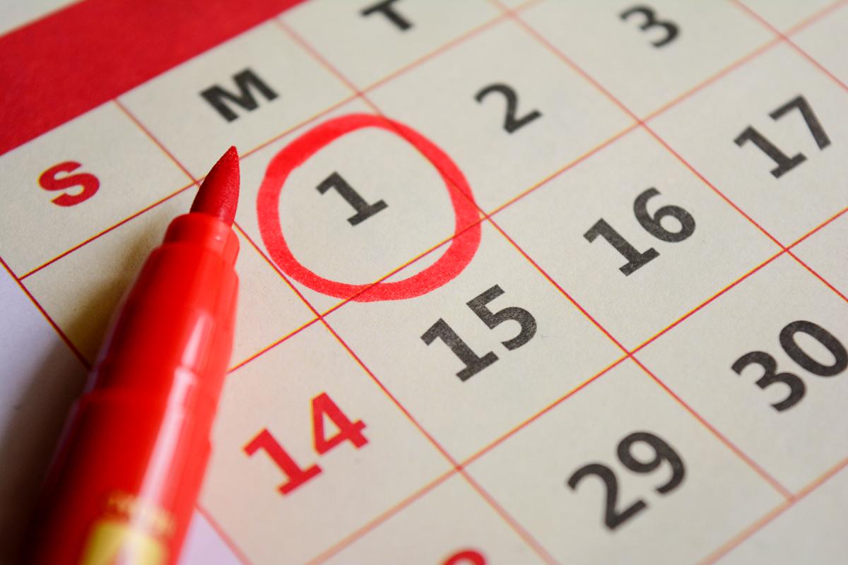 Необични празници кои може да ги одбележите во октомври