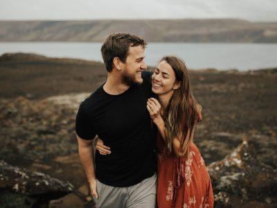 Одговорете ги овие 7 прашања пред да стапите во брак