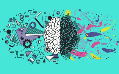 Откријте дали сте емоционално поинтелигентни од другите преку овие шест прашања