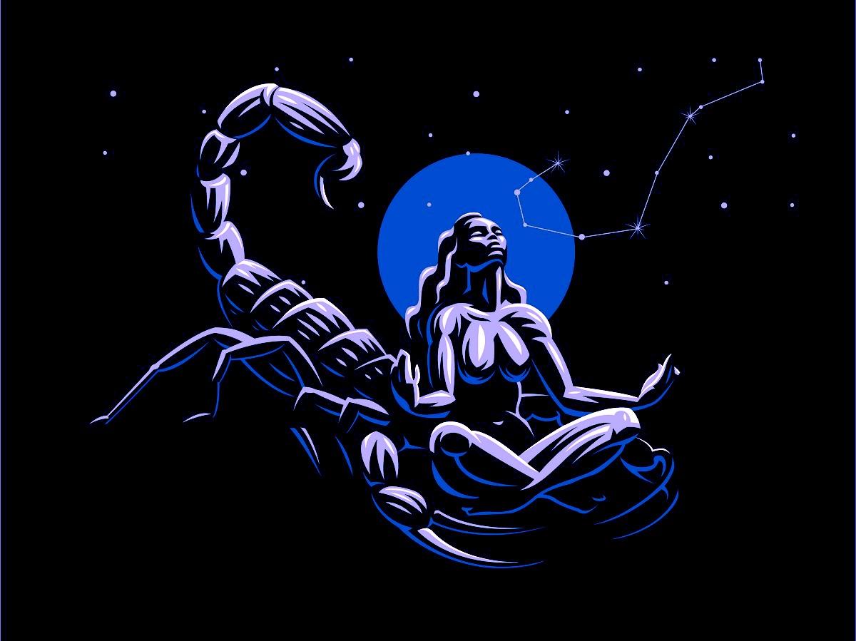 Оваа сезона на Скорпии ќе биде најлоша за следниве три хороскопски знаци