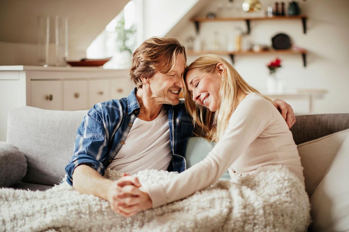 Што секој хороскопски знак сака во една врска?