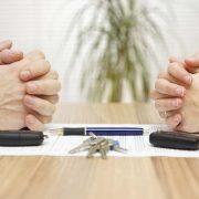 Вработените во овие професии најчесто се разведуваат