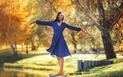 Зошто луѓето родени во октомври живеат подолго?