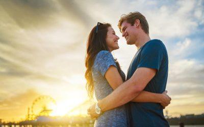 Зошто врските се подобри во триесеттите отколку во дваесеттите?