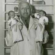 Лажниот доктор кој на почетокот на 20-ти век спасил 6.500 животи