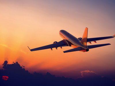 Тајните што ги кријат сите авиокомпании