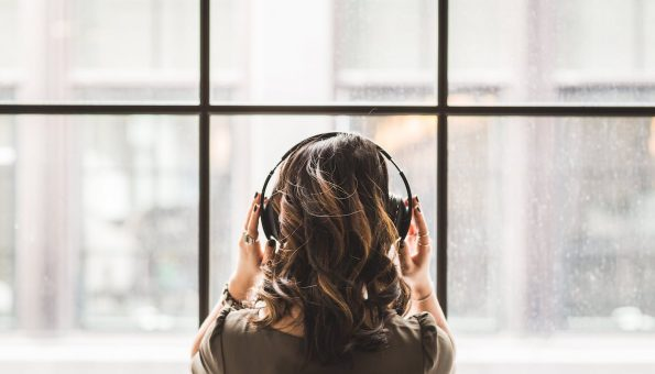Каква музика може да го подигне вашето расположение?