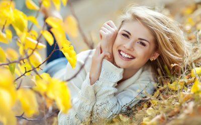 Научниците откриваат кои се вистинските причини поради кои ги привлекувате другите