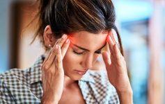 Пет токсични материјали што можат да бидат штетни за вашето здравје и што да носите наместо нив