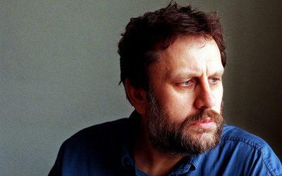 Словенечкиот филозоф Славој Жижек вели: Ако сме сите среќни зошто сегде владее тегобност и депресија?