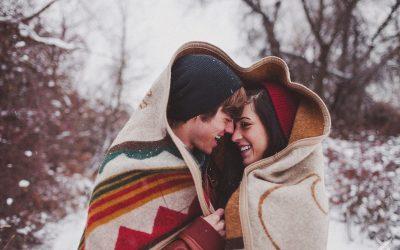 Трите најголеми митови за безусловната љубов