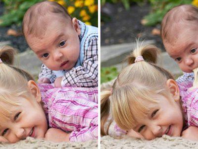 18 пати кога луѓето сакаа да направат совршена фотографија, но нешто тргна во погрешна насока