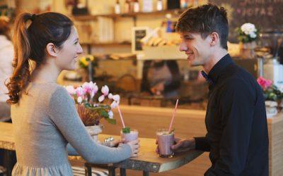 Деветте најлоши работи за кои може да разговарате на првиот состанок