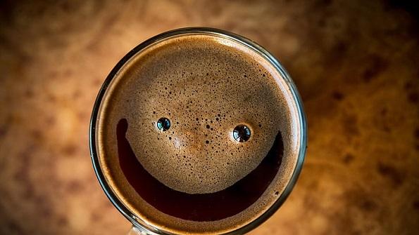 Како правилно да подготвите вистинско домашно кафе со полн вкус
