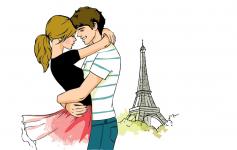14 сурови вистини што ни откриваат зошто не треба да веруваме во љубов на прв поглед