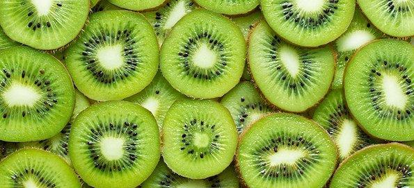 Киви - кој смее да го јаде ова овошје, а кој не?