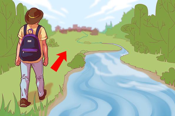 10 трикови што ќе ви помогнат да преживеете во несекојдневни ситуации