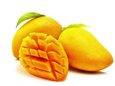 5 причини зошто треба да јадете манго