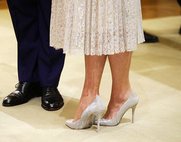 8 кралски модни трикови кои всушност се многу генијални