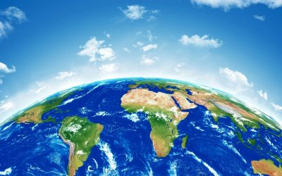 9 работи што треба да престанете да ги правите ако сакате да ја спасите планетата