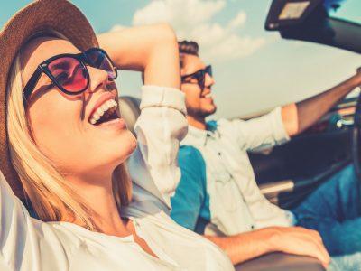 Астролозите откриваат кои хороскопски знаци ќе бидат најсреќни во 2020 година