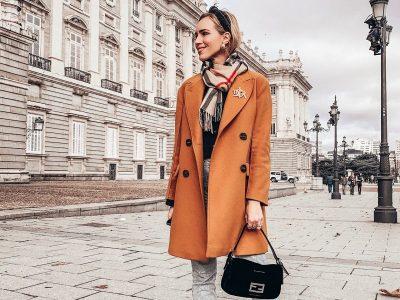 Багет чантите се апсолутен моден хит оваа сезона