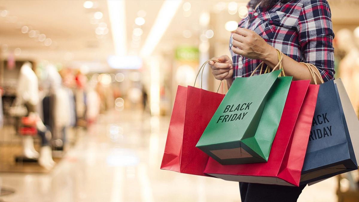 Black Friday: 7 работи што продавачите не сакаат да ги знаете во текот на овој ден
