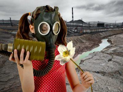 Десет совети за да се заштитите од загадениот воздух