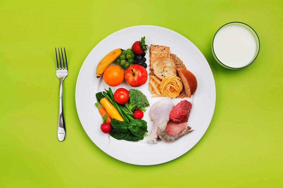 Гастрономска мапа на светот: Нутриционист открива кои луѓе се хранат најздраво, а чии прехранбени навики треба да ги избегнувате