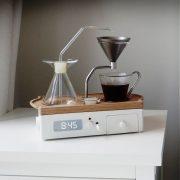 Кафе што навистина ќе ве разбуди