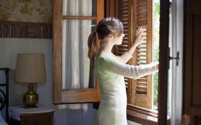 Како веднаш да се ослободите од мирисот на тутун во вашиот дом?