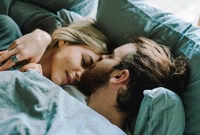 Какви желби има секој хороскопски знак додека води љубов?