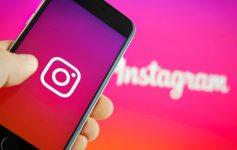 Најголемите митови за Инстаграм