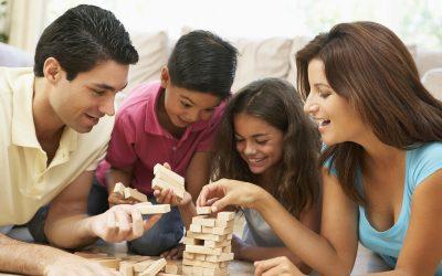 Никогаш немојте да ги терате децата да ги прават овие 8 работи