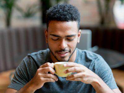 Нов доказ: Кафето го штити мозокот